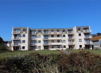 Thumbnail 2 bed flat to rent in The Rolle, Budleigh Salterton, Budleigh