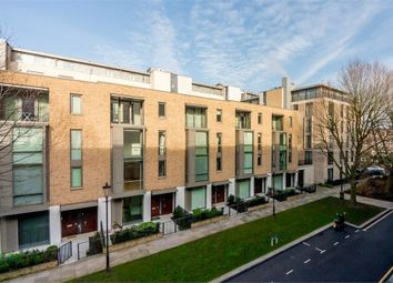 Thumbnail 1 bedroom flat for sale in Bonchurch Road, London