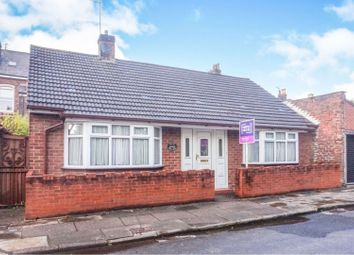 Thumbnail 2 bed bungalow for sale in Hartington Road, Liverpool