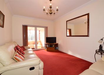 3 bed bungalow for sale in Dorian Road, Hornchurch, Essex RM12