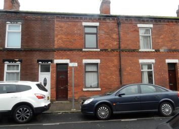 Thumbnail 2 bed terraced house for sale in 14 Clifford Street, Barrow In Furness, Cumbria