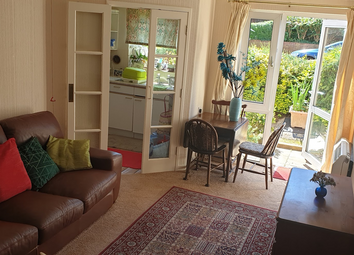 1 bed flat for sale in Dawtrey Court 36 Grosvenor Road, Southampton SO17