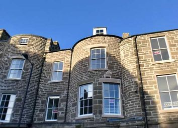 Thumbnail 2 bedroom property for sale in Sugarhouse Apartments, Cowgate, Dundee