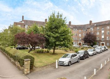 Thumbnail 2 bed flat for sale in Birkenhead Avenue, Kingston Upon Thames