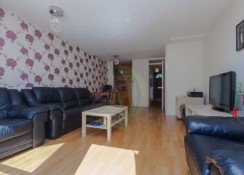 Thumbnail 2 bed end terrace house to rent in Earlswood Close, Greenwich, London