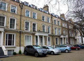 Thumbnail 3 bed flat for sale in 7-15 Stamford Hill, London