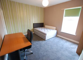 Thumbnail 3 bedroom terraced house to rent in Woodhead Road, Sheffield, South Yorkshire