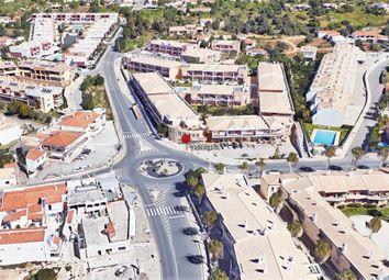 Thumbnail Commercial property for sale in Faro, Algarve, Portugal