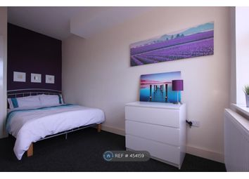 Thumbnail Room to rent in Belper Road, Nottingham