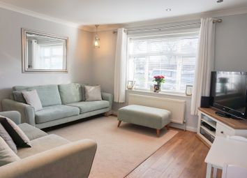 Thumbnail 3 bed terraced house for sale in Middle Close, Coulsdon