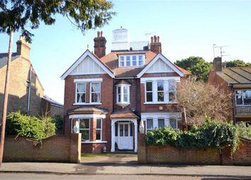 Thumbnail 6 bedroom detached house for sale in Gladstone Road, Broadstairs, Kent