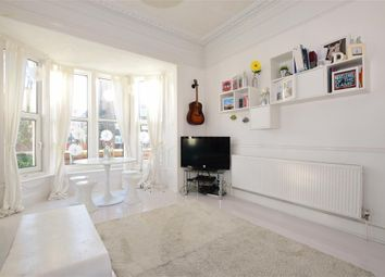 2 bed flat for sale in Victoria Road North, Southsea, Hampshire PO5