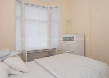 Thumbnail 3 bed property to rent in Blandford Road, Salford