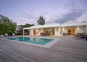 Thumbnail 6 bed property for sale in Indian Sands, Jolly Harbour, Antigua And Barbuda