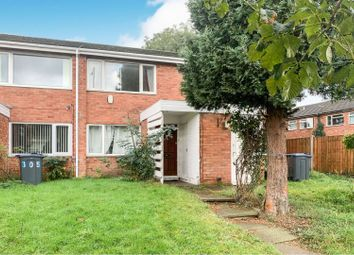 2 bed maisonette for sale in Gravelly Lane, Birmingham B23