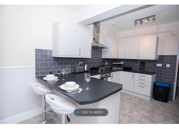 Thumbnail Room to rent in Alexandra Road, Bedford