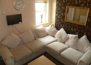 Thumbnail 3 bed property to rent in Woodville Road, Cathays, Cardiff