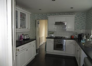 Thumbnail 3 bed terraced house to rent in Gladstone Street, Blaina