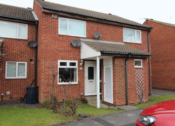 Thumbnail 2 bed terraced house for sale in Cambria Green, South Hylton, Sunderland