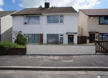 Thumbnail 3 bed property for sale in Fairlyn Drive, Kingswood, Bristol
