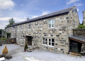 Thumbnail 4 bed semi-detached house to rent in Drake Hill Lane, Bingley, West Yorkshire