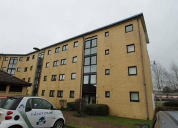 Thumbnail 2 bed flat to rent in Mavisbank Gardens, Govan, Glasgow