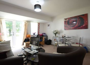 Thumbnail 1 bedroom flat to rent in Mount Lane, Bracknell