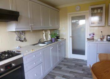 Thumbnail 2 bed detached bungalow for sale in Birch Drive, Billingshurst, West Sussex