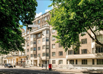 Thumbnail 4 bed flat to rent in Albion Gate, Hyde Park, London
