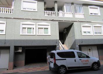 Thumbnail 3 bed town house for sale in Calle Virgen De Belen, Jacarilla, Alicante, Valencia, Spain
