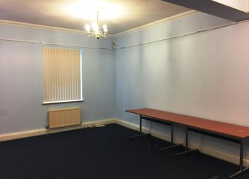 Thumbnail Office for sale in Luton LU1, UK