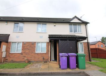 1 bed flat for sale in Long Lane, Walton, Liverpool L9