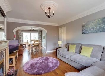 Thumbnail 5 bed property for sale in 57 Walseker Lane, Harthill, Sheffield
