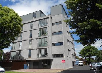 Thumbnail 1 bed flat for sale in Old Portman House, 2B Bushmead Avenue, Bedford, Bedfordshire