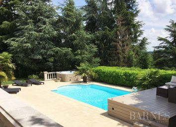 Thumbnail 6 bed property for sale in Dardilly, 69570, France