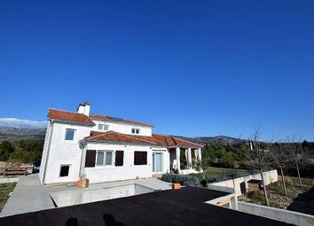Thumbnail 3 bed detached house for sale in 1685, Sibenik, Croatia