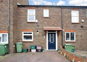 Thumbnail 3 bed property for sale in Glimpsing Green, Erith, Kent
