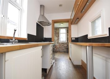 Thumbnail 3 bed semi-detached house to rent in New Barn Lane, Cheltenham, Gloucestershire