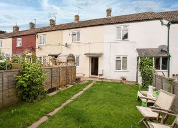 Thumbnail 2 bed cottage for sale in Henhayes Lane, Crewkerne