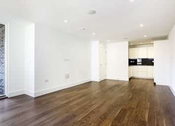 Thumbnail 2 bed flat to rent in London Square, Upper Richmond Road, London