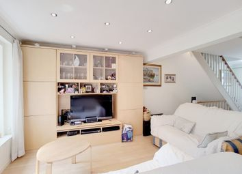 Thumbnail 2 bed terraced house for sale in Founders Gardens, Crystal Palace, London, Greater London