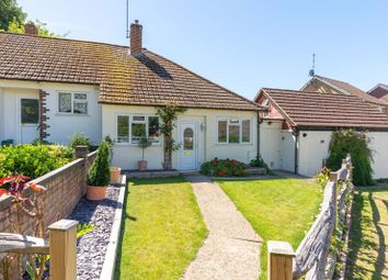 2 bed bungalow for sale in Whiteway, Bookham, Leatherhead KT23