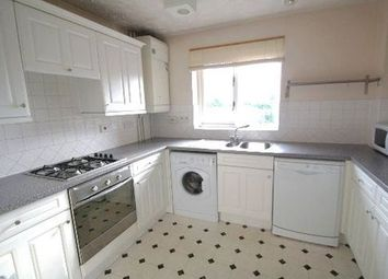 Thumbnail 2 bed flat to rent in Myddleton Avenue N4, Myddleton Avenue,