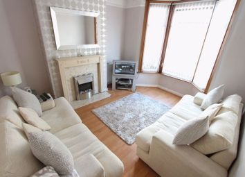 Thumbnail 3 bed terraced house to rent in Spenser Street, Bootle