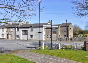 Thumbnail 3 bed terraced house for sale in Farleton Close, Warton, Carnforth