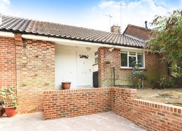 Thumbnail 1 bedroom terraced bungalow for sale in Springfield Road, Westcott, Dorking