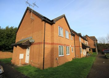 Thumbnail Studio to rent in Willow Way, Toddington