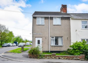 3 bed end terrace house for sale in Alport Terrace, Westhouses, Alfreton DE55