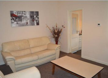 Thumbnail 4 bed shared accommodation to rent in Sherwood Street, Wolverhampton