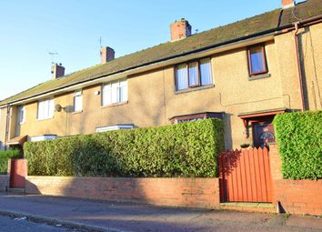 Thumbnail 6 bed terraced house for sale in Bay Street, Blackburn, Lancashire